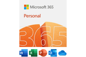 Get Office for under $5 a month with this Microsoft 365 Personal deal