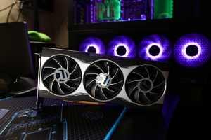 Nvidia GeForce RTX 3070 vs. AMD Radeon RX 6800: Which GPU should you buy?