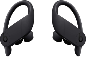 The Powerbeats Pro wireless earbuds are their cheapest ever at $160