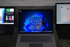Windows 11 review: An unnecessary replacement for Windows 10