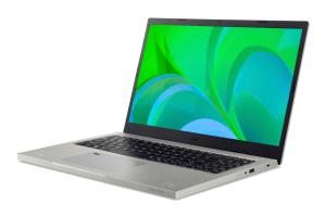 Acer kicks off the Windows 11 era with new Vero, Nitro 5, and Swift 5 laptops