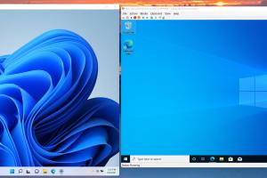 3 things we love in Windows 11 (and 3 things we hate)