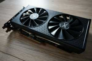 AMD Radeon RX 6600 review: Finally, a true 1080p graphics card