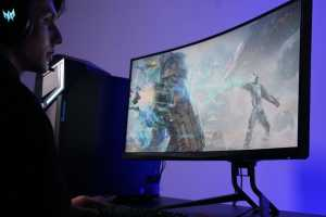 Auto HDR deep-dive: How and why to use Windows 11's eye-catching game feature
