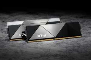 Intel XMP 3.0: Memory overclocking gets its first substantial upgrade since 2007