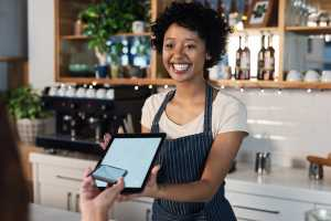 Experience is Everything: How to Delight Customers and Employees With High-Quality Wi-Fi