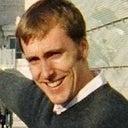 Ian Paul
