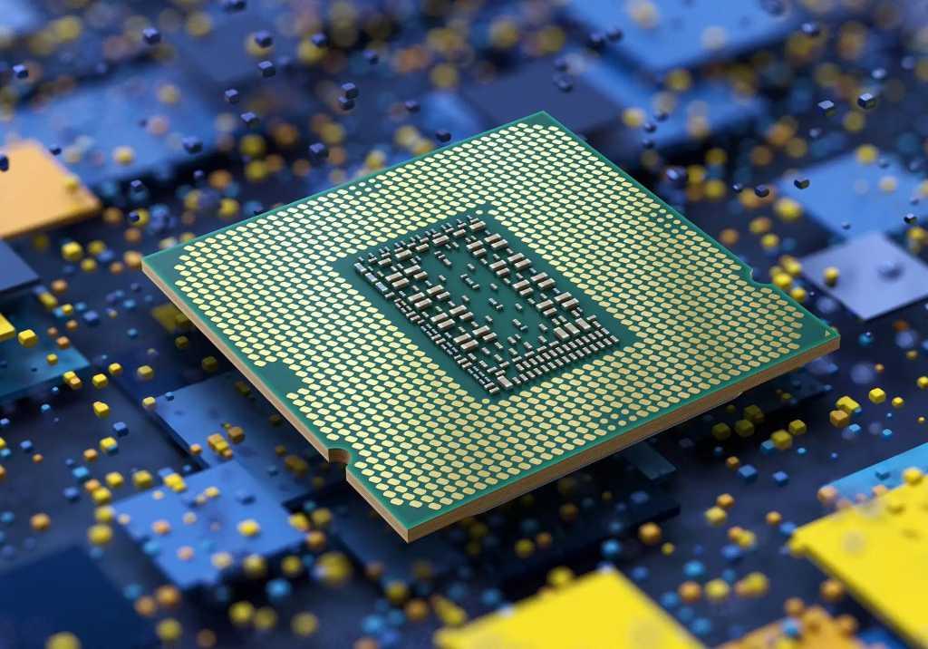 How to check CPU and memory usage thumbnail