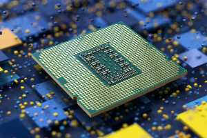 How to check CPU and memory usage