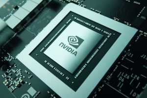 Intel, AMD, and Nvidia agree: The chip shortage isn't ending anytime soon