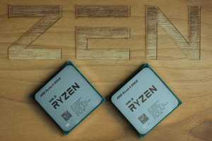 Fixed: AMD driver helps Windows 11 find Ryzen's best CPU cores